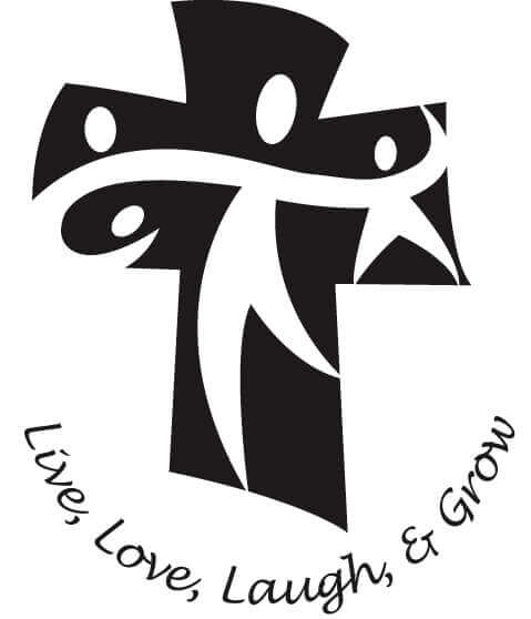 Norval United Church Logo